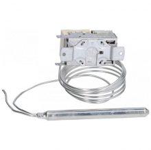 Tartály termosztát  K55 L5082