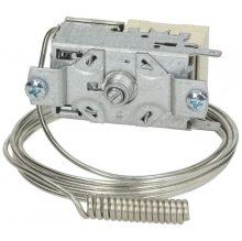Párologtató termosztát ATEA A21 0064