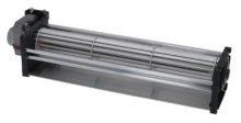 Ventilátor 300 mm LEFT