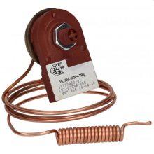 Biztonsági THERMOSTAT RANCO LM7 P5098