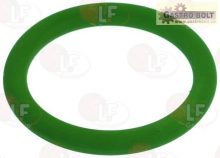 O-gyűrű 06150 VITON