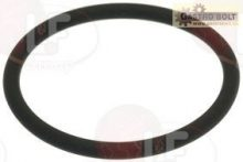 O-gyűrű 03112 VITON