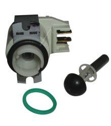 Szelep a Bosch 00166874 sótartályhoz mosogatógépekhez