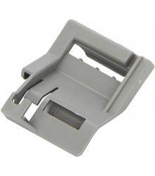 Alsó kosárbetét csapágy BOSCH 00167273 tüskés soros mosogatógép kosár alsó mosogatógéphez