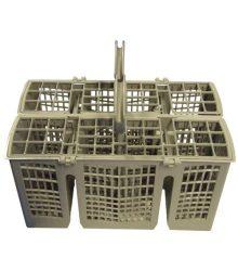Evőeszközkosár BOSCH 00418280 osztható mosogatógéphez