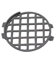 BOSCH szűrő 00428216 Kiegészítő szita Mikro-szita a szennyeződésmentes mosogatógép ellen