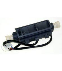 Csúszókapcsoló Neff Bosch 00495861 az elszívóhoz