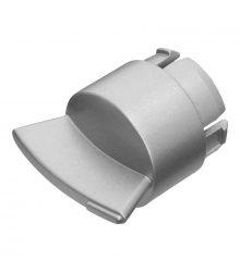 Forgató gomb Siemens TK54/ Bosch TCA54