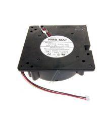 Ventilátor Bosch 00612942 üvegkerámia főzőlapokhoz