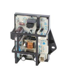Elektronika SIEMENS 00651994 Teljesítmény modul sütő kályhához