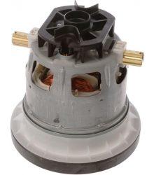 Motor BOSCH 00654191 1BA44186GK szénszivattyúval