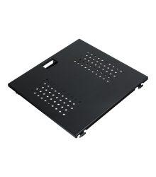 Szerviz ajtó Siemens | Bosch