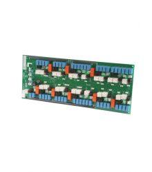 Relé modul 00709733
