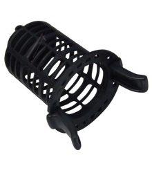 Durva szitán fekete Miele 2154920 szita mosogatógépekhez