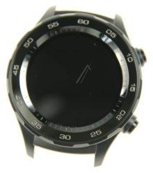 Okos óra kijelző 2 SPORT (LEO-B09), szén fekete HUAWEI
