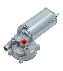 Motor (24V)
