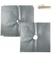 Védőfólia gáztűzhelyekhez Electrolux 902979408/9 E4HPS001 4db