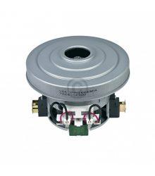 Motor dyson 918953-05 YDK YV-16K23FA