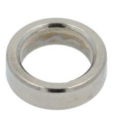 Jura központi egység alkatrész, dugattyú tartó gyűrű C/E/F/J/S/X/Z/ENA