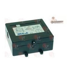 CONTROL BOX 2-3 GROUPS 230V