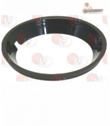 BAFFLE RING FOR MIXER