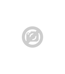 REAR DOUBLE HOOK BUSHING