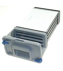 Hőcserélő BOSCH 11000416 kondenzátor szárítókhoz