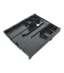 Előlap EQ.3 TI301509DE S100