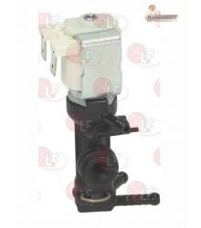 Mágnesszelep V3 230V