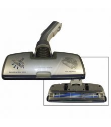 Elektromos padlókefe Electrolux 113140064/8 sumo aktív elektromos csatlakozással a 36 mm-es ovális cső porszívóhoz