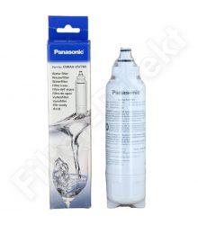 Hűtőszekrény vízszűrő Panasonic CNRAH-257760