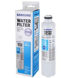 Samsung vízszűrő DA29-00020B HAFIN-CIN
