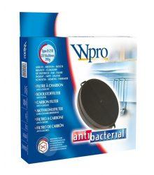 Wpro Aktívszénszűrő tűzhelyfedélekhez FAC539, 481281718524, típus B210