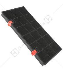 AEG Electrolux szénszűrő modell 150, E3CFE150 50290644009 9029793669
