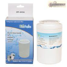Az Eco Aqua EFF-6013A vízszűrő kompatibilis a GE MWF-rel