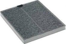 Miele DKF 11-1 szénszűrő 07353170