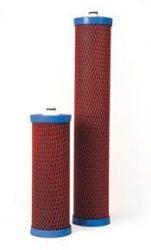 Carbonit WFP Select Lang Ersatzfilter