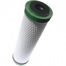 Carbonit NFP Spezial Ersatzfilter