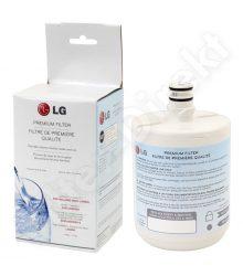 LG hűtőszekrény vízszűrő LT-500P, 5231JA2002A