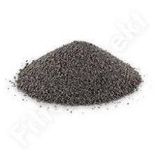 Jégmentesítő granulák BIRM 1 liter
