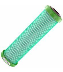 Carbonit Wasserfilter NFP Premium U-9