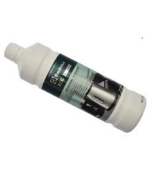 AEG univerzális vízkőoldó ECF5, 9002563899