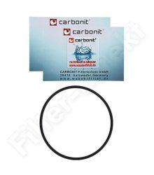Sanuno tömítés O-gyűrű 502009