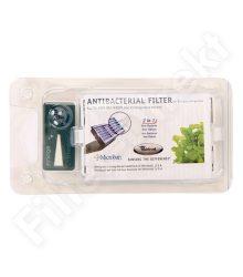 Konyhai segédanyag antibakteriális légszűrő KAF001 / 481248048205