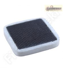 Samsung aktivált szén szagszűrő DA02-90106J