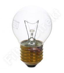 Filtronix sütő lámpa Dr. Fischer 40 watt