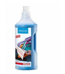 Miele UltraColor folyékony mosószer 2 l színes és fekete textíliákhoz 10223580