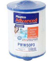 Pleatco Pure Spa vízszűrő PWW50 / PWW50P3