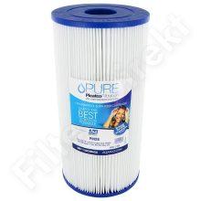 Pleatco Pure Vízszűrő PIN28