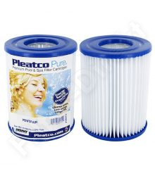 Pleatco Pure Wasserfilter PBW5PAIR